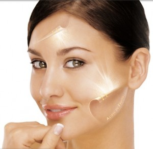 Посттравматическая пигментация кожи