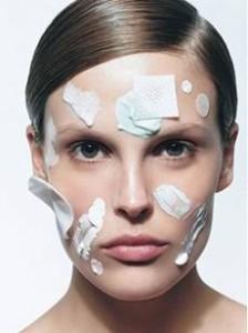 мазь от пигментации на лице