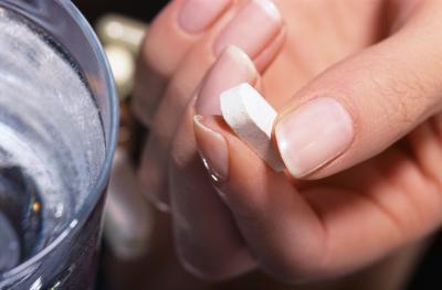Таблетки от пигментных  пятен