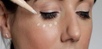 Причина коричневые пигментные пятна на лице