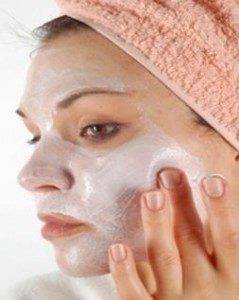 эффективный отбеливающий крем для лица