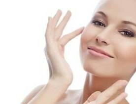 Лечение пигментных пятен на лице цена