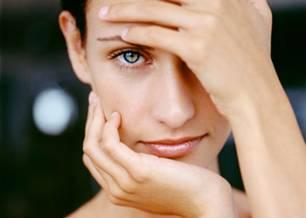 Пигментные пятна на лице. Лечение