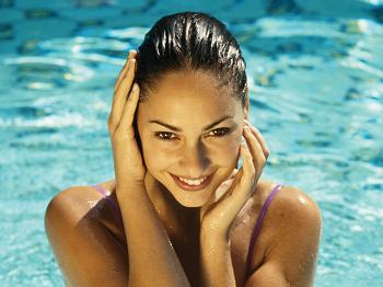 Как подобрать солнцезащитный тональный крем